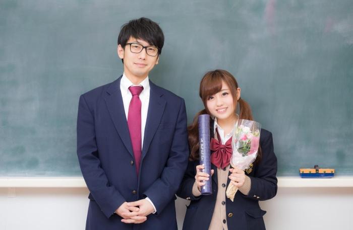 学歴 (2)