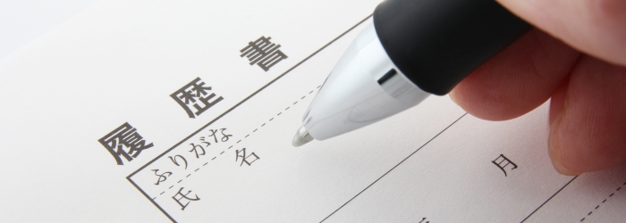 手書き (2)